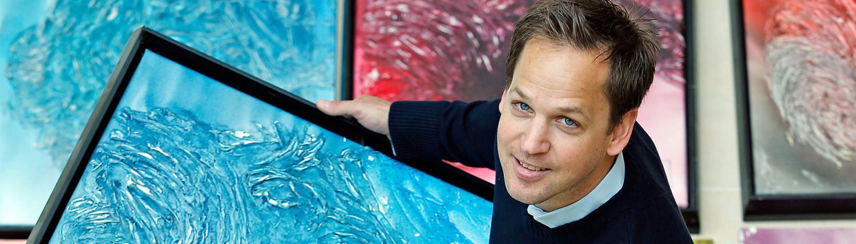 Christoph Palaschke